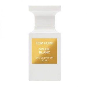 Apa De Parfum Tom Ford Soleil Blanc, Femei | Barbati, 50ml