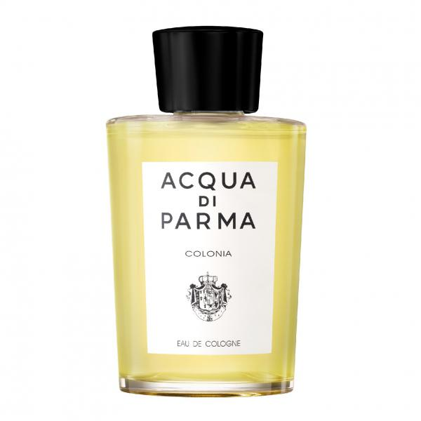Apa De Colonie Acqua Di Parma Colonia, Femei | Barbati, 100ml