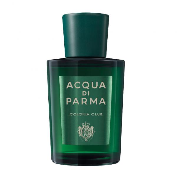Apa De Colonie Acqua Di Parma Colonia Club, Femei | Barbati, 100ml