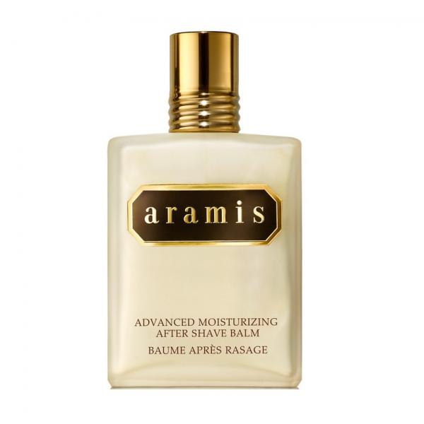After Shave Aramis Pour Homme , Barbati, 120ml
