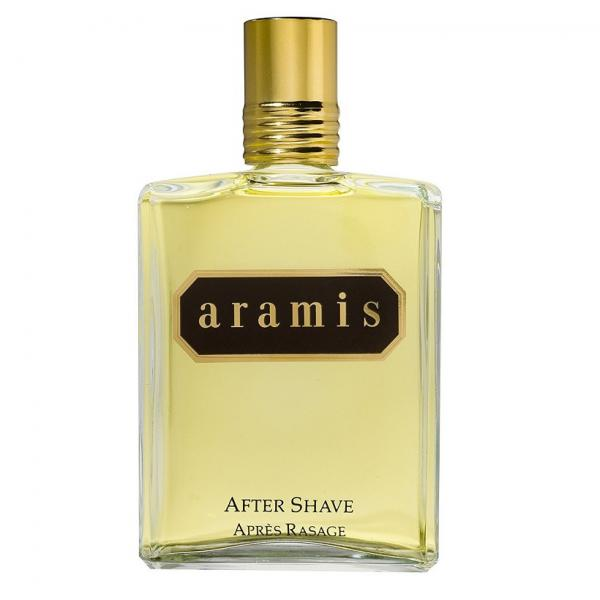 After Shave Aramis Pour Homme , Barbati, 240ml
