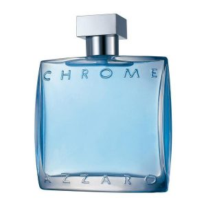 After Shave Azzaro Chrome, Barbati, 100ml