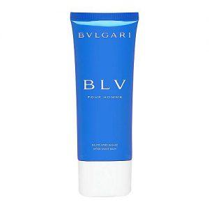 After Shave Bvlgari BLV, Barbati, 100ml