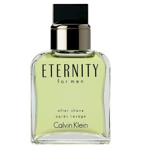 After Shave Calvin Klein Eternity, Barbati, 100ml