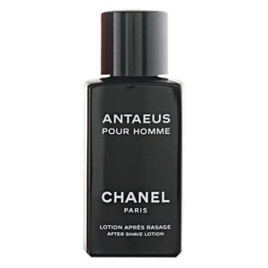 After Shave Chanel Antaeus, Barbati, 100ml