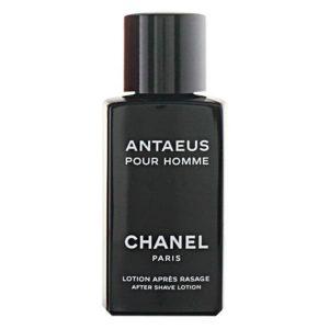 After Shave Chanel Antaeus, Barbati, 100ml
