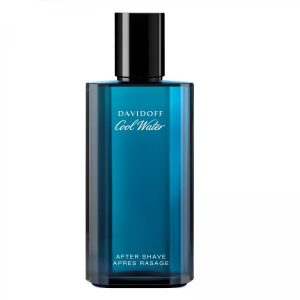 After Shave Davidoff Cool Water , Barbati, 75ml