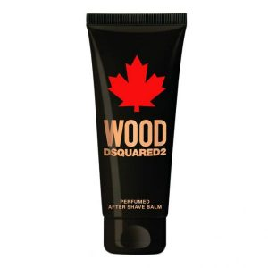 After Shave Dsquared Wood, Barbati, 100ml