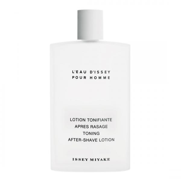 After Shave Issey Miyake L'eau D'Issey , Barbati, 100ml