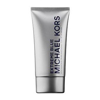 After Shave Michael Kors Extreme Blue, Barbati, 150ml