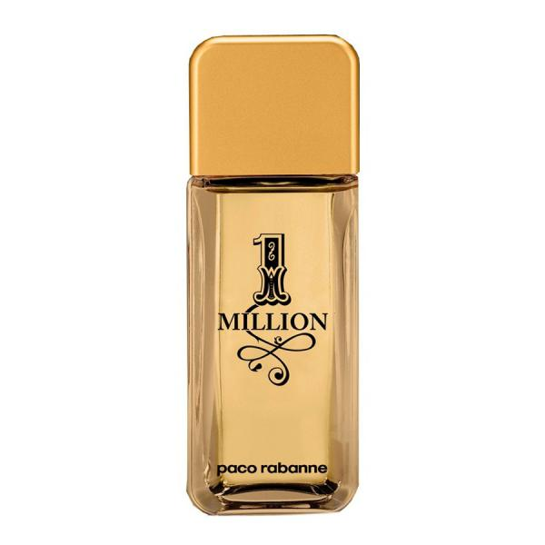 After Shave Paco Rabanne 1 Million, Barbati, 100ml