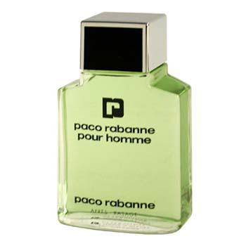 After Shave Paco Rabanne Pour Homme, Barbati, 100ml