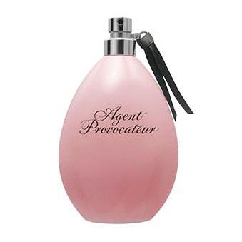 Apa De Parfum Agent Provocateur Agent Provocateur, Femei, 200ml