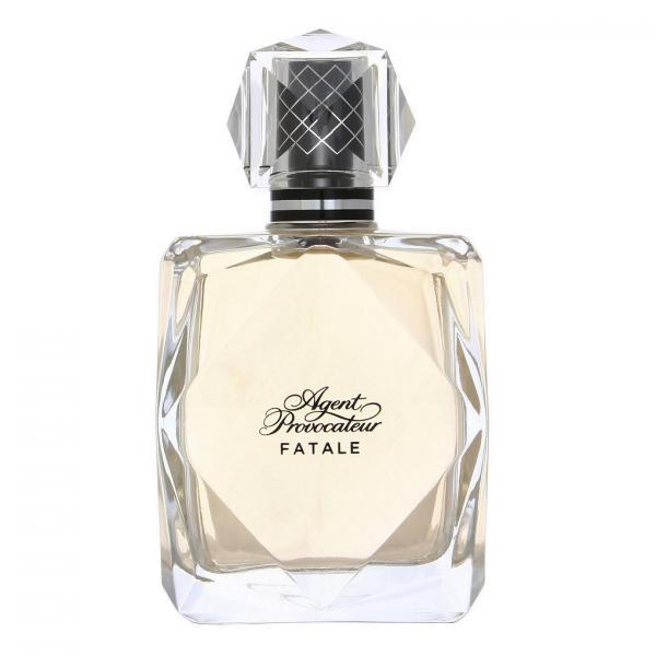 Apa De Parfum Agent Provocateur Fatale, Femei, 100ml