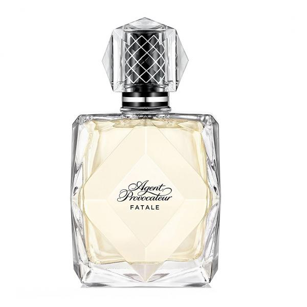 Apa De Parfum Agent Provocateur Fatale , Femei, 50ml