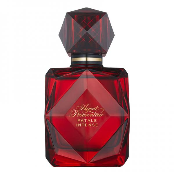 Apa De Parfum Agent Provocateur Fatale Intense, Femei, 100ml