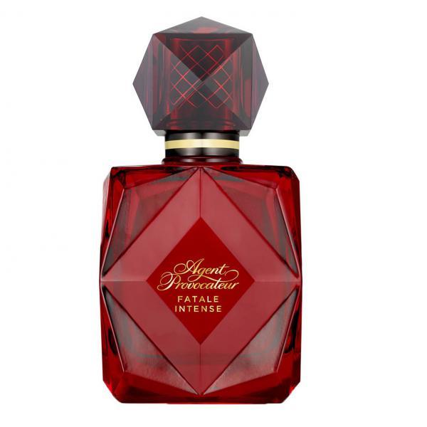 Apa De Parfum Agent Provocateur Fatale Intense , Femei, 50ml