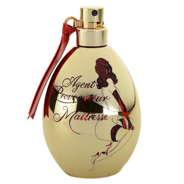 Apa De Parfum Agent Provocateur Maitresse , Femei, 100ml