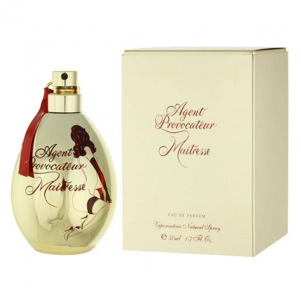Apa De Parfum Agent Provocateur Maitresse, Femei, 50ml