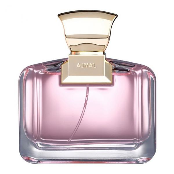 Apa De Parfum Ajmal Entice 2, Femei, 75ml