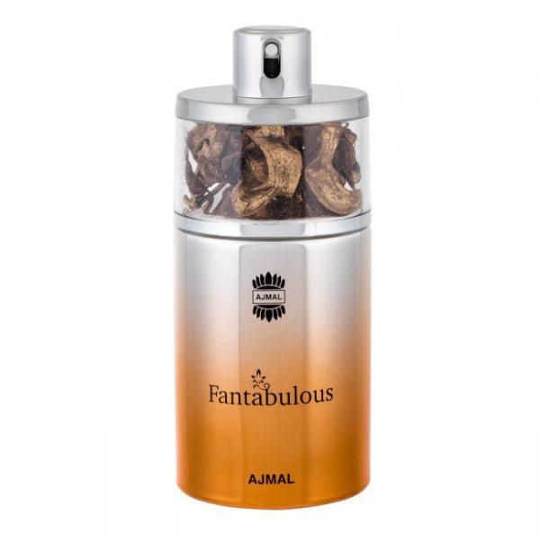 Apa De Parfum Ajmal Fantabulous, Femei, 75ml