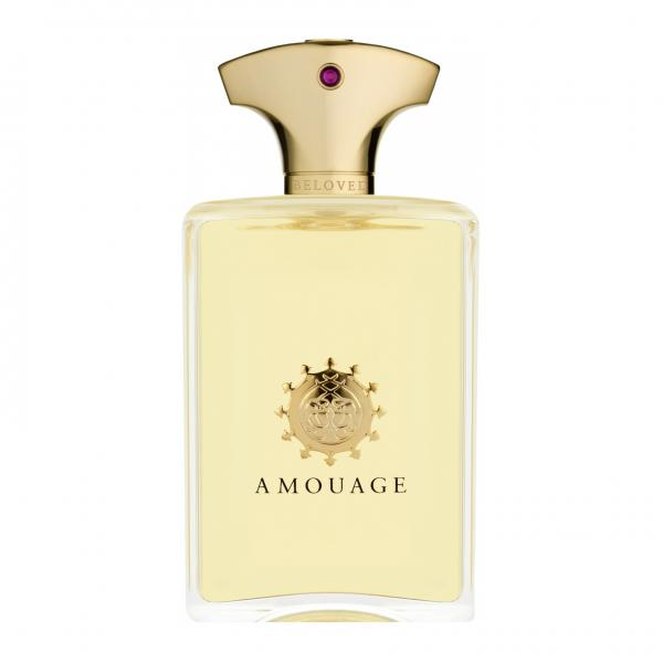 Apa De Parfum Amouage Beloved, Barbati, 100ml