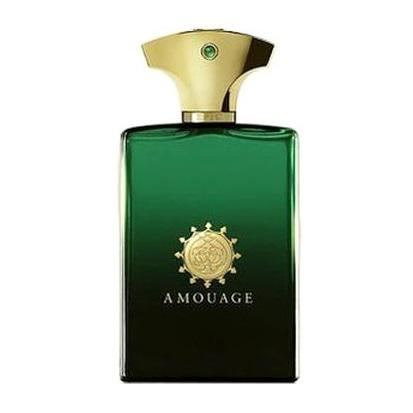 Apa De Parfum Amouage Epic, Barbati, 100ml