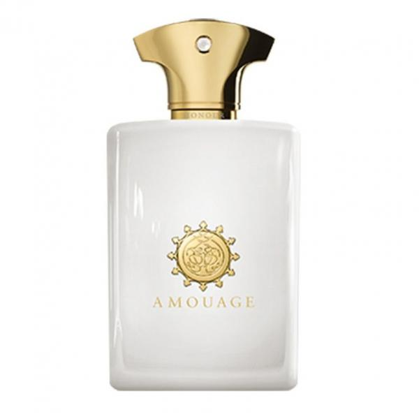 Apa De Parfum Amouage Honour, Barbati, 100ml