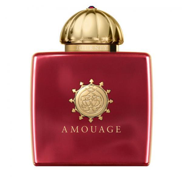 Apa De Parfum Amouage Journey , Femei, 100ml