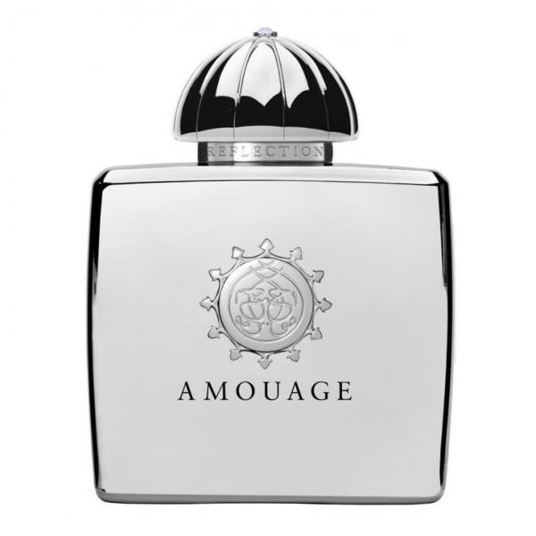Apa De Parfum Amouage Reflection, Femei, 100ml