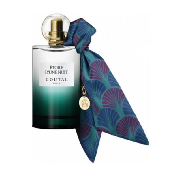 Apa De Parfum Annick Goutal Etoile D'une Nuit, Femei, 100ml