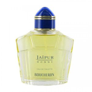 Apa De Toaleta Boucheron Jaipur, Barbati, 100ml