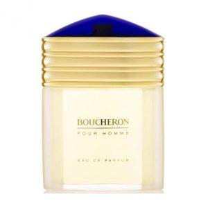 Apa De Parfum Boucheron Pour Homme, Barbati, 100ml