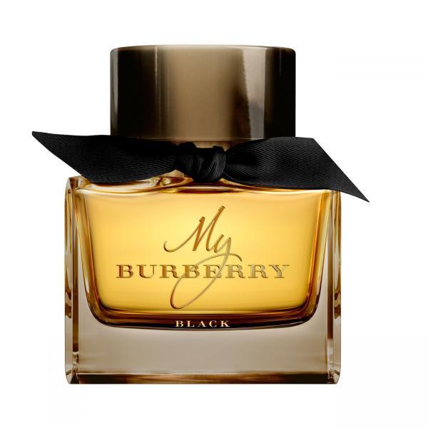 Apa De Parfum Burberry My Burberry Black, Femei, 90ml