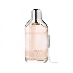 Apa De Parfum Burberry The Beat, Femei, 30ml