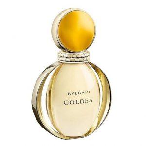 Set Apa De Parfum Bvlgari Goldea, Femei, 50ml