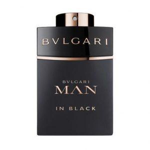 Apa De Parfum Bvlgari Man In Black, Barbati, 60ml
