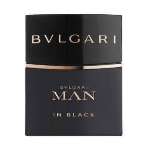 Apa De Parfum Bvlgari Man In Black, Barbati, 30ml