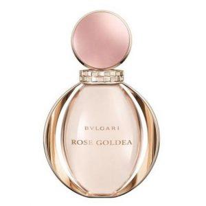 Apa De Parfum Bvlgari Rose Goldea, Femei, 90ml