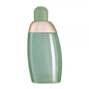 Apa De Parfum Cacharel Eden, Femei, 30ml
