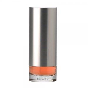 Apa De Parfum Calvin Klein Contradiction, Femei, 100ml