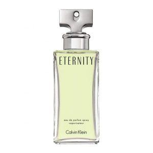 Apa De Parfum Calvin Klein Eternity, Femei, 100ml