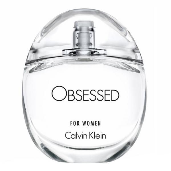 Apa De Parfum Calvin Klein Obsessed, Femei, 50ml
