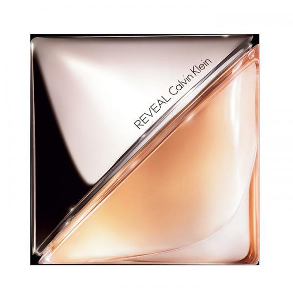 Apa De Parfum Calvin Klein Reveal, Femei, 100ml