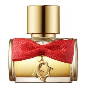 Apa De Parfum Carolina Herrera CH Privee, Femei, 30ml