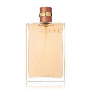 Apa De Parfum Chanel Allure, Femei, 100ml