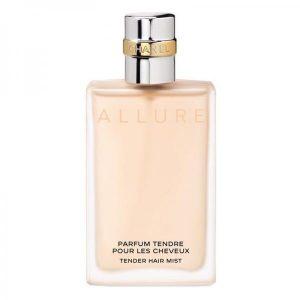 Parfum pentru par Chanel Allure , Femei, 35ml