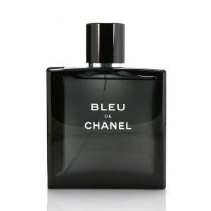 Apa De Toaleta Chanel Bleu De Chanel, Barbati, 50ml