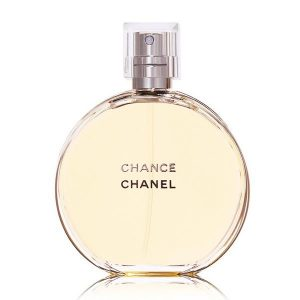 Apa De Toaleta Chanel Chance, Femei, 100ml