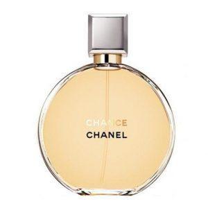 Apa De Parfum Chanel Chance, Femei, 35ml